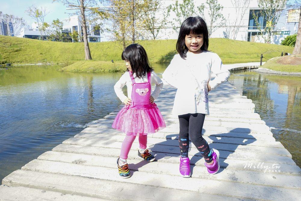 兒童穿搭》歐美系童裝怎麼買???全球輕鬆購一次買齊孩子們的衣服